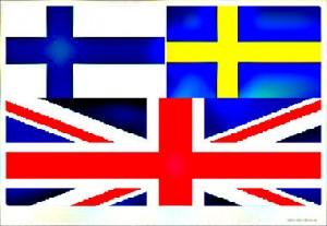 Kaikki liput yhdessä