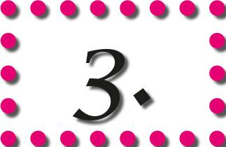 Kolme