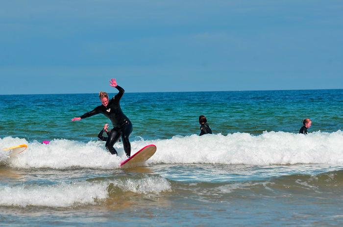Surffi 1